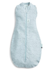 0.2T and 1.0T_PEBBLE_Cocoon Swaddle Bag