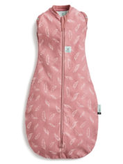 0.2T and 1.0T_QUILL_Cocoon Swaddle Bag