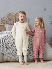Winter_Onesies-Fawn_and_Quill-Pre-school-age