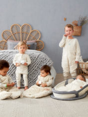 Collection_Fawn_Kids-Only-2