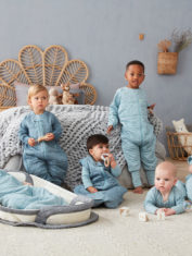 Collection_Pebble_Kids-Only