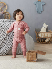 LS_Layer_Quill-Toddler-2