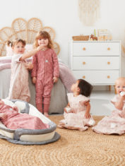 Quill_Collection_Kids_Only