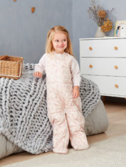 SleepSuitBag_Quill-Pre-school-Age
