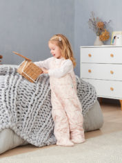 SleepSuitBag_Quill-Pre-school-Age-2