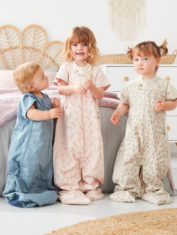 SleepSuitBags_ALL_1.0_TOGS-2