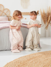 SleepSuitBags_Quill_and_Fawn