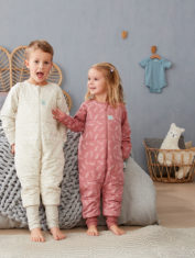 Sleep_Onesies-Fawn_and_Quill-Pre-school-age