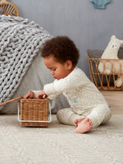 LS_Layer_Fawn_Infant-3