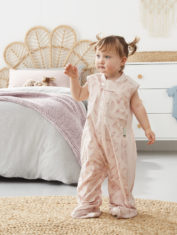 SleepSuitBag_0.3TOG_Quill