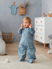 SleepSuitBag_Pebble_Toddler