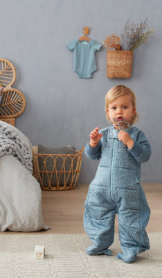 SleepSuitBag_Pebble_Toddler-2