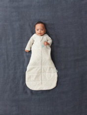 Swaddle_Fawn_Arms-Out