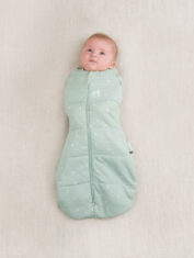 Cocoon-Swaddle_2.5TOG_Sage_Arms-in_web