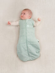 Cocoon-Swaddle_2.5TOG_Sage_Arms-out_web