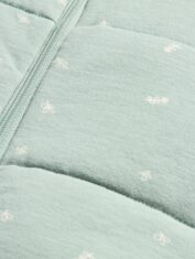 DETAILS_JERSEY_QUILTING