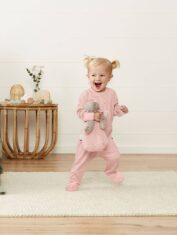 Doll_LS-Layer_1.0TOG_Berries_Toddler-1_web