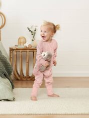 Doll_LS-Layer_1.0TOG_Berries_Toddler-2_web