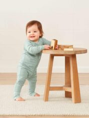 LS-Layer_0.2TOG_Sage_Infant_Standing_web