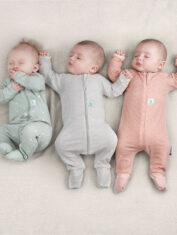 LS-Layers_0.2TOG_Sage_Grey-Marle_Berries_Newborn_Sleeping_web